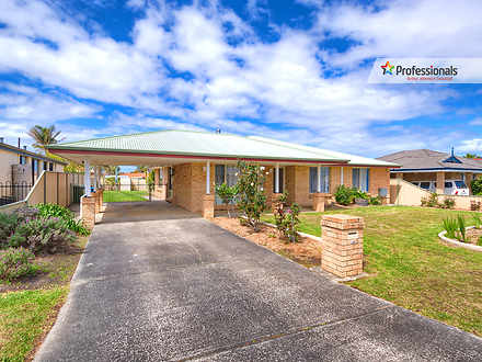 46 Mcgonnell Road, Mckail 6330, WA House Photo