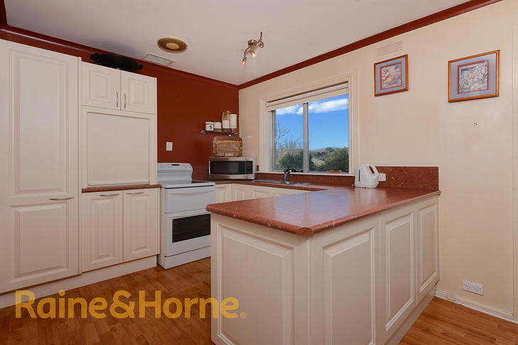 12 Bray Court, Rokeby 7019, TAS House Photo
