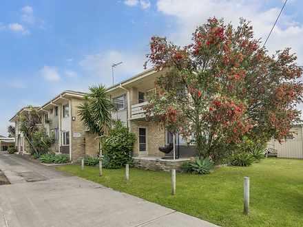 8/50 Belmore Street, Adamstown 2289, NSW Unit Photo