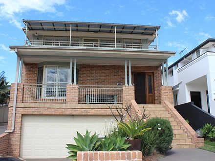 House - 46 Flinders Road, W...