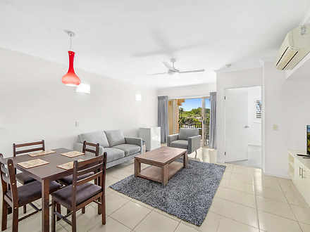 Unit - 251/12-21 Gregory St...