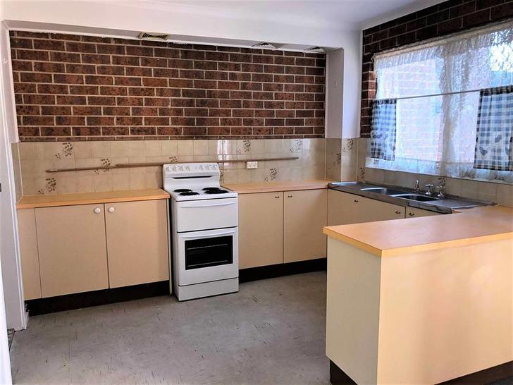 630af8af895971bb5d56022f kitchen 1570508731 primary
