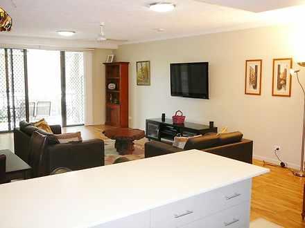 Apartment - 1 Acacia Court,...