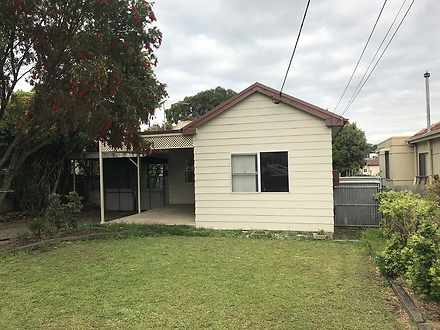 56 Chelmsford Road, South Wentworthville 2145, NSW House Photo