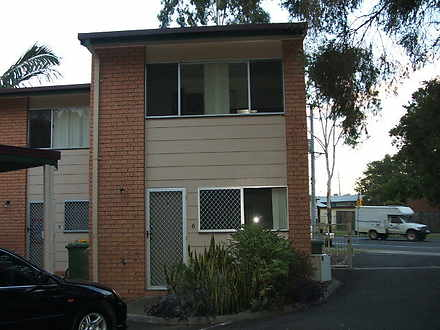6/53 Brisbane Road, Redbank 4301, QLD Unit Photo