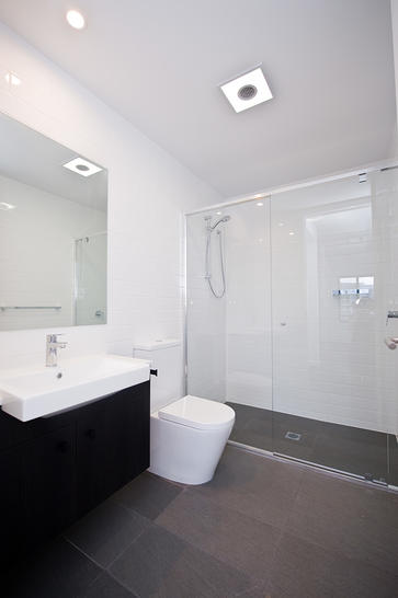 302/16-26 Archer Street, Upper Mount Gravatt 4122, QLD Apartment Photo