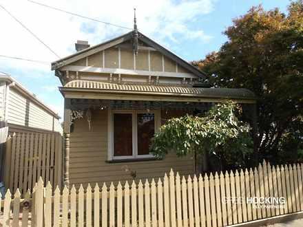 House - 70 Hamilton Street,...