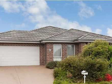House - 40 Australis  Drive...