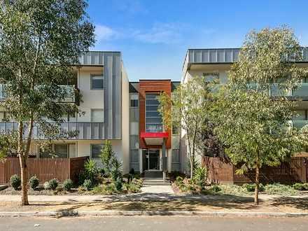 Apartment - 5/50 Eucalyptus...