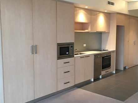 Apartment - 85/1178 Hay Str...