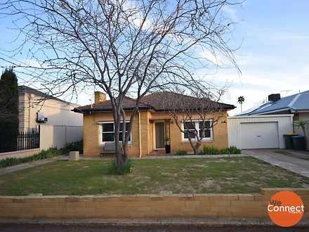 House - 73 Kyeema Avenue, C...