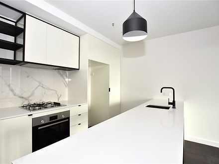 Apartment - 409/14 David St...
