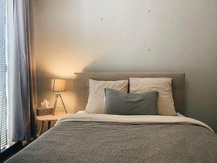 Apartment - 4/265 Harcourt ...