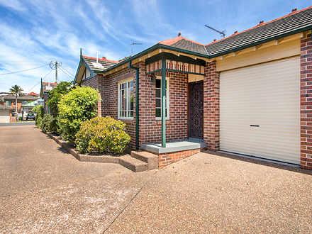 2/3 Hall Street, Merewether 2291, NSW Villa Photo