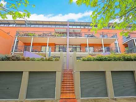 23/20 Fitzgerald Street, Newtown 2042, NSW Unit Photo