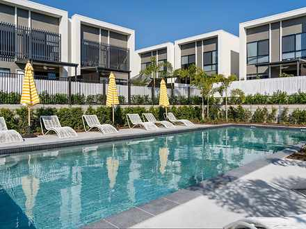 69/164 Government Road, Richlands 4077, QLD Townhouse Photo