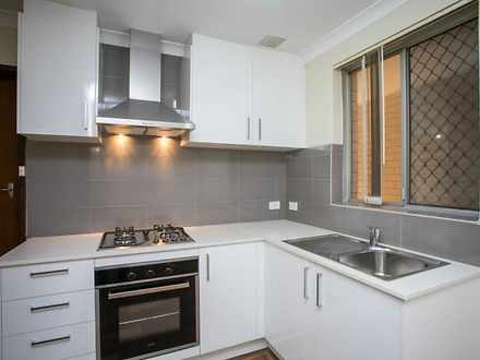 Apartment - 12/4 Altair Str...