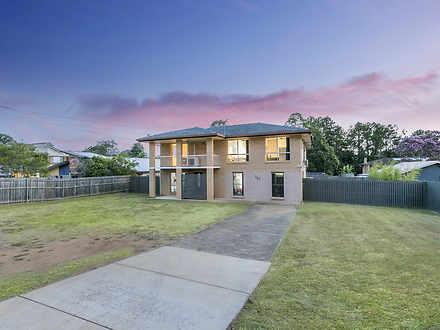 House - 1/151 Chatswood Roa...
