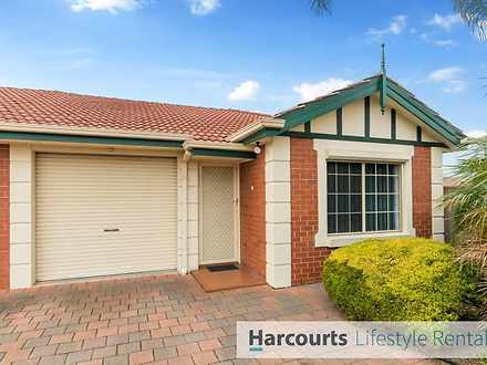 Unit - 3/4 Lily Avenue, Sea...