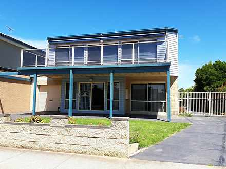 House - 5A Blanche Street, ...