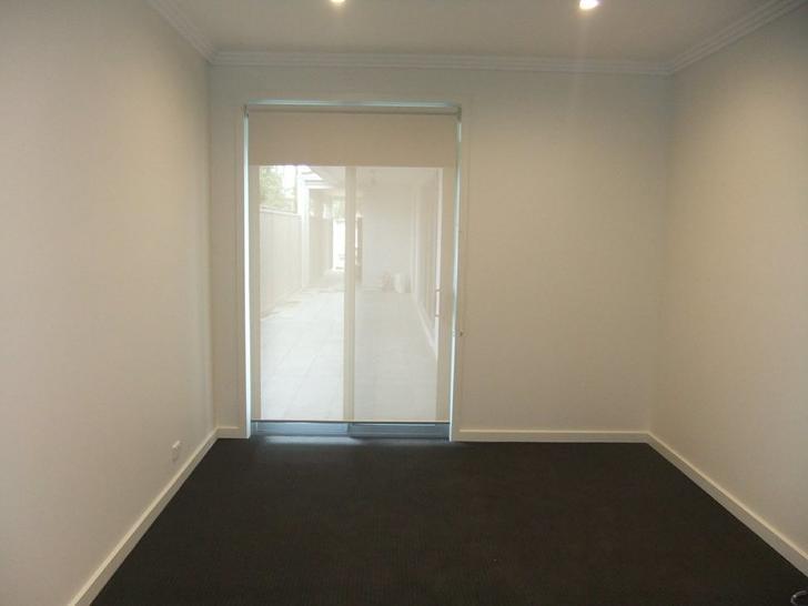 21A Mcewin Street, Renown Park 5008, SA House Photo