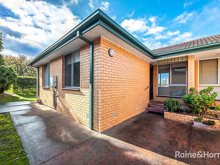 5/50 Brook Street, Sunbury 3429, VIC House Photo
