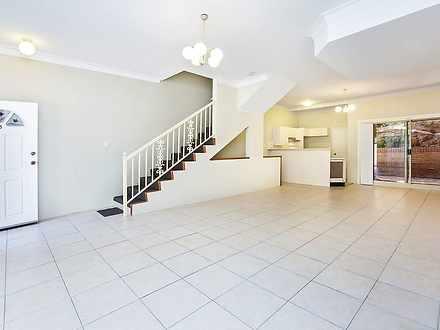 5/2 Macquarie Road, Earlwood 2206, NSW Townhouse Photo