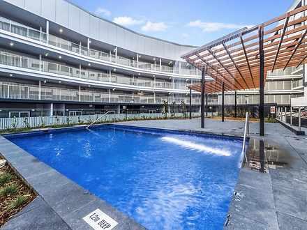 Apartment - 266/35 Oakden S...