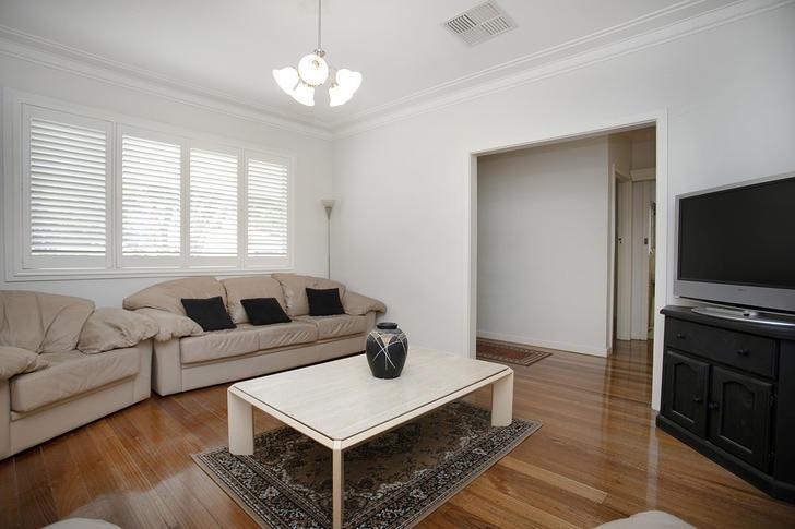 18 Bromyard Street, Yarraville 3013, VIC House Photo
