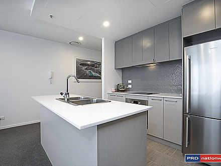 Apartment - 186/7 Irving St...