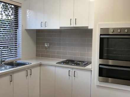 Apartment - 50 Moondine Dri...