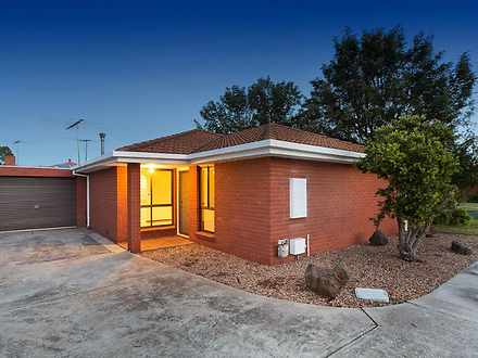 Unit - 4/16 Bower Drive, We...