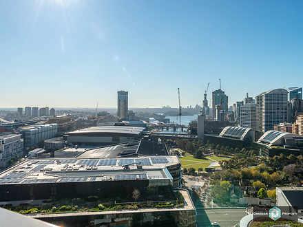 3215/65 Tumbalong Boulevard, Haymarket 2000, NSW Apartment Photo