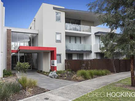 Apartment - 8/44 Eucalyptus...