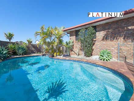 2 Razorbill Street, Burleigh Waters 4220, QLD House Photo