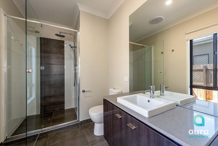 37 Samuel Walker Street, Caloundra West 4551, QLD House Photo