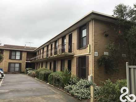 Apartment - 6/3 St Bernards...