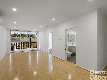 Apartment - 209/31 Rosanna ...
