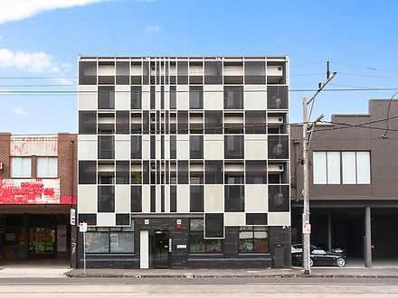 Apartment - 5/67 Nicholson ...