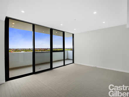 Apartment - 614/70-72 Wests...
