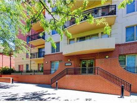 Apartment - 6/42 Charlick C...