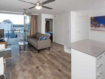 Apartment - 31/44 Brookes S...