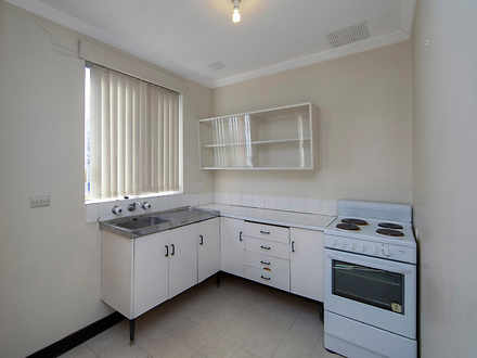Apartment - 9/185 Birkett S...