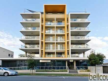 Apartment - LEVEL 2/202/48 ...