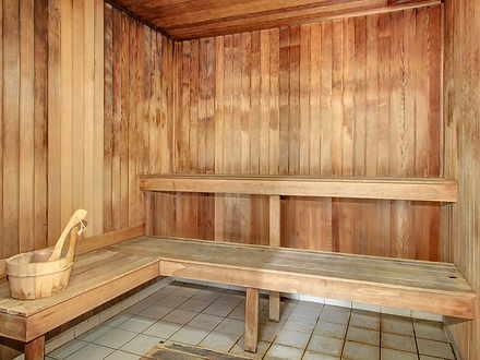 Sauna 1570590549 thumbnail