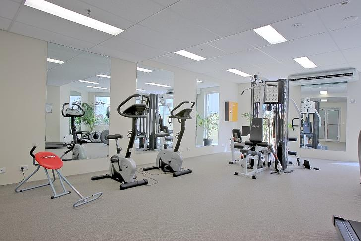Gym 1.1 1570590559 primary