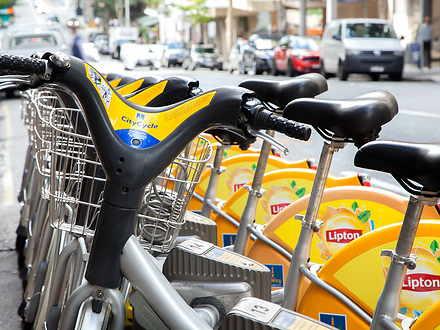 City cycle image 1570590559 thumbnail