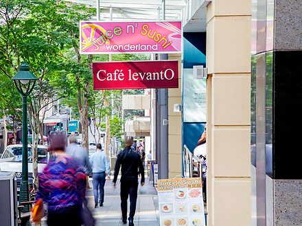 Building front   juice levanto 1570590559 thumbnail