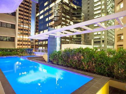 Pool   night with metro 21 1570590568 thumbnail