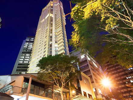 2204/21 Mary Street, Brisbane 4000, QLD Apartment Photo